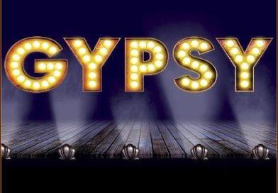 Gyspy Cast Announced!