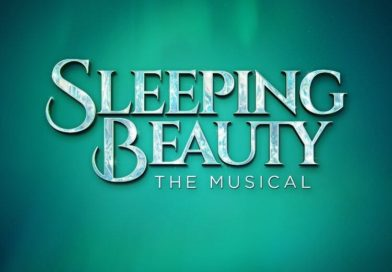 Sleeping Beauty The Musical – Workshop