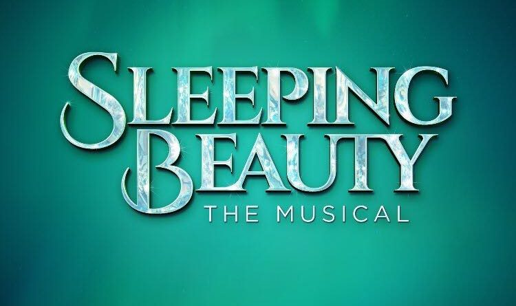 Sleeping Beauty The Musical