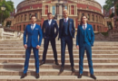 Performing with COLLABRO