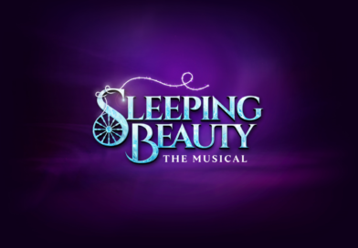 Sleeping Beauty The Musical – Casting Call